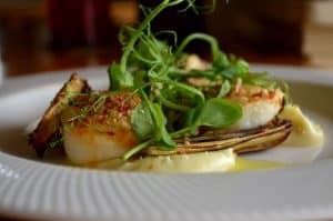 Best Restaurant in Bolton Chorley