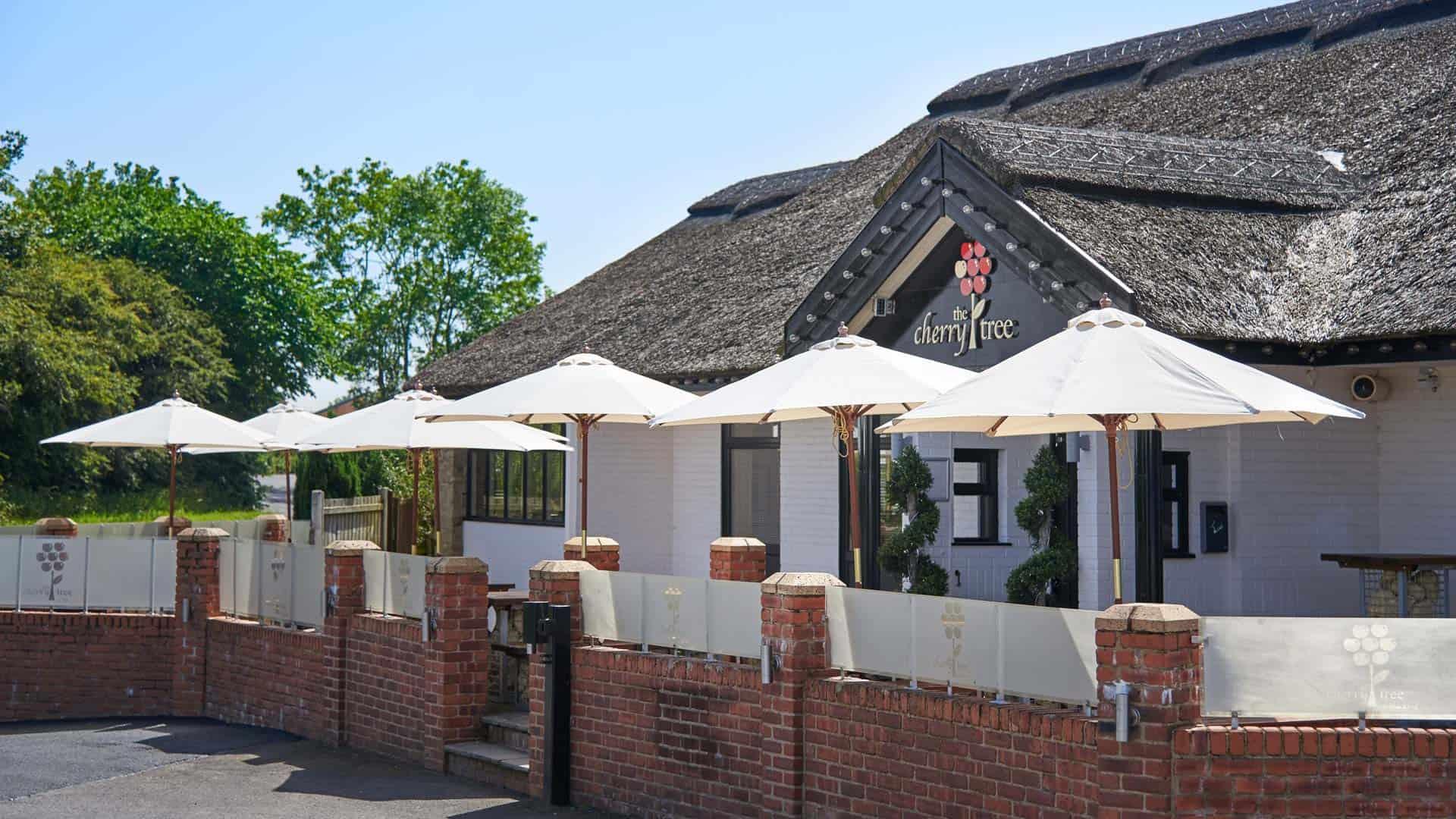 Best-Restaurant-Bolton-Lancashire
